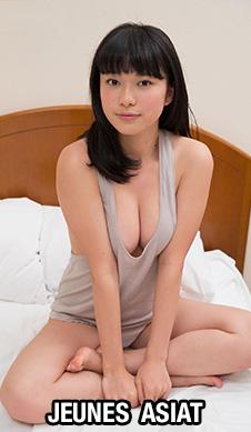 Rencontre sexe asiatique